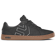 Etnies Fader LS Shoes AW14